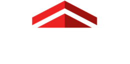 Partners in Building Logo